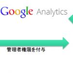 Google Analytics 登録の仕方 〜 WordPress への ID 登録