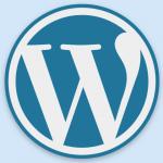 サイト構築にWordPress(ワードプレス)を使います。