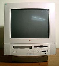 200px-Macintosh_Performa_5200