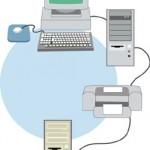 マルチドメインで複数の専門コンテンツサイトを運営