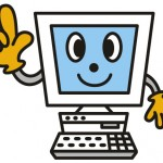 WordPress(ワードプレス)が動くレンタルサーバの選定