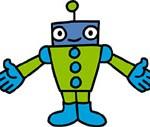 今日も bot ネタです。kindle プロモーションで twitter bot を使ってます