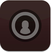 スクリーンショット 2013-08-26 9.58.43