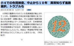スクリーンショット 2013-09-30 14.12.13