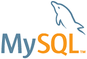 logo-mysql-170x115
