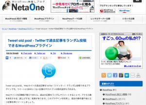 netaone.com