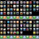 iPad mini ユーザーに贈る!iPad mini に入れたアプリまとめて紹介!