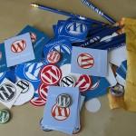 WordPress カスタマイズ開発初心者に!データーベースから安全に Like 検索する方法