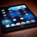絶対マスト!iPad mini に入れる2つのエディタと写真転送アプリ