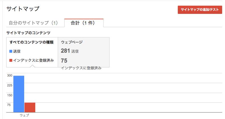 スクリーンショット 2013-11-15 10.10.32