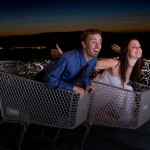 Yahoo!ショッピング 無料出店、EC まわりの方にとっては比較的チャンスですね
