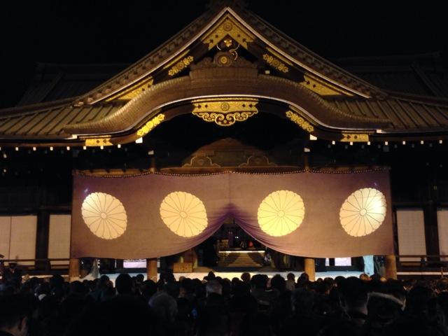 IMG_0768靖国神社