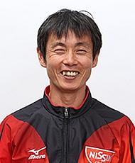 jitsui