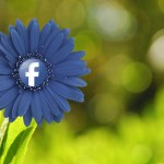 facebook アプリ使う時に知っておいて欲しい事。あなたの情報漏れ漏れですよ。