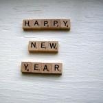 あけましておめでとうございます。2014年やりたいこと。