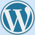 WordPress 管理画面へのアタックを防ぐ方法〜固定 IPアドレスを持っている場合