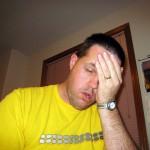 ネットワークエンジニアの睡眠不足を解消させる神の機器「WATCHBOOT nino」