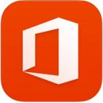 OneDrive と DropBox の賢い使い方(たぶん)