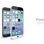 auをやめようかと iPhone6 が待ち遠しい今日この頃です。