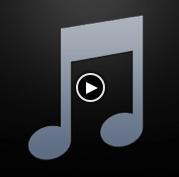 スクリーンショット 2014-04-07 16.36.42