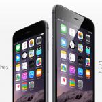 iOS 8.1 で iPhone6 の困った不具合は治ったか?