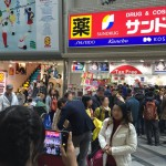 中国人観光客の爆買!観光庁のレポートはビジネスネタが満載!