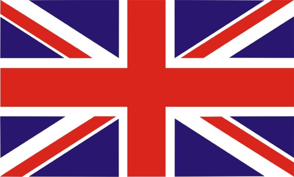 flag-160483_1280
