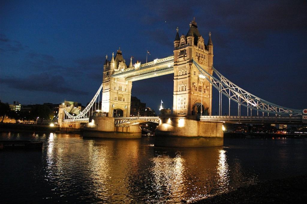 london-225940_1280
