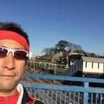 横浜(神奈川)へ行こう 東海道編(ロンドン100連発[25/100])