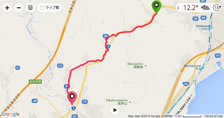 20160321[9.38km]