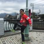 江尻宿へ行こう 東海道編(ロンドン100連発[45/100])