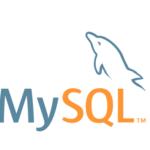 AWS EC2 の Ubuntu に MySQL インストール
