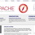 AWS EC2 の Ubuntu に Apache2 をインストール PHP も
