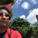 札幌へ行こう Part.2 ロンドン100連発[137/100]