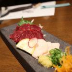 熊本で食べよう ロンドン100連発[148/100]